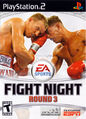 Front-Cover-Fight-Night-Round-3-NA-PS2.jpg