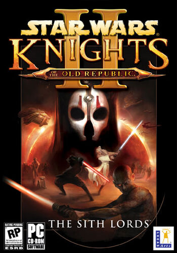 Front-Cover-Star-Wars-Knights-of-the-Old-Republic-II-The-Sith-Lords-NA-PC-P.jpg