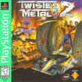 Front-Cover-Twisted-Metal-2-World-Tour-Greatest-Hits-NA-PS1.jpg