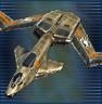 GDI Firehawk cc3.png