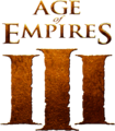 Logo-Age-of-Empires-III-INT.png