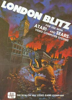 LondonBlitz2600.jpg