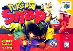 Pokemonsnap nabox.jpg