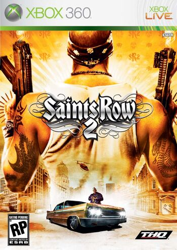 Saints Row 2.jpg