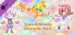 Steam-Banner-100%-Orange-Juice-Syura-Nanako-Character-Pack.png