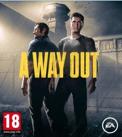 A Way Out cover.jpeg