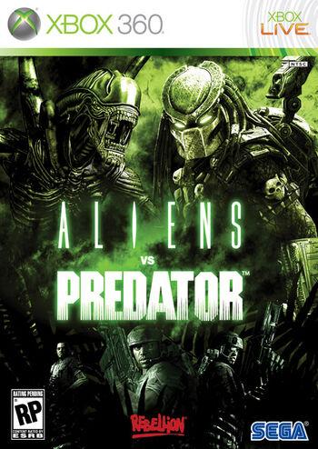 Aliensvspredator2010.jpg