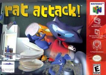 Box-Art-NA-Nintendo-64-Rat-Attack!.jpg