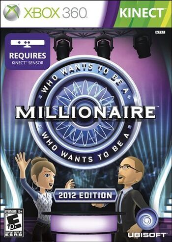 Box-Art-Who-Wants-to-Be-a-Millionaire-2012-Edition-NA-X360.jpg