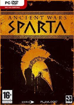 Front-Cover-Ancient-Wars-Sparta-EU-WIN.jpg
