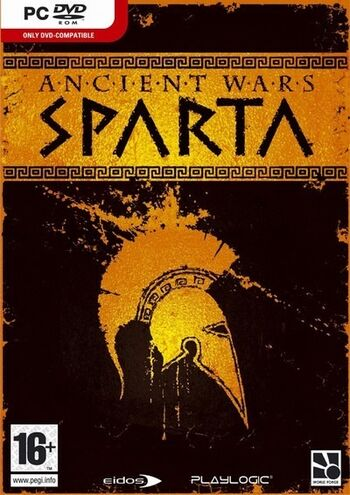 Front-Cover-Ancient-Wars-Sparta-EU-WIN.jpg