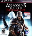 Front-Cover-Assassin's-Creed-Revelations-NA-PS3.jpg