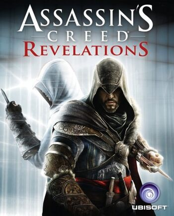 Front-Cover-Assassin's-Creed-Revelations.jpg