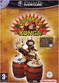 Front-Cover-Donkey-Konga-EU-GC.jpg
