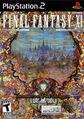 Front-Cover-Final-Fantasy-XI-Treasures-of-Aht-Urhgan-NA-PS2.jpg