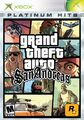 Front-Cover-Grand-Theft-Auto-San-Andreas-Platinum-Hits-NA-Xbox.jpg