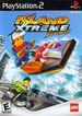 Front-Cover-Island-Xtreme-Stunts-NA-PS2.jpg