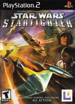 Front-Cover-Star-Wars-Starfighter-NA-PS2.jpg
