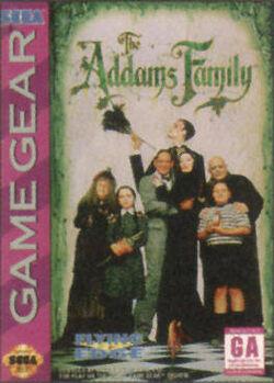 AddamsfamilyGG.jpg
