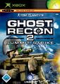 Front-Cover-Tom-Clancy's-Ghost-Recon-2-Summit-Strike-DE-Xbox.jpg