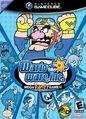 Front-Cover-WarioWare-Inc-Mega-Party-Game$-NA-GC.jpg