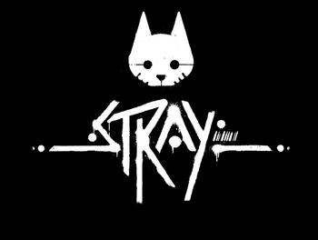 Logo-Stray.png