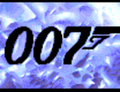 007 Ice Racer.png