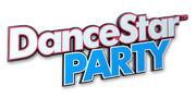 DanceStar Party Logo copia.jpg