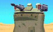 Duneii-rocket-turret.jpg