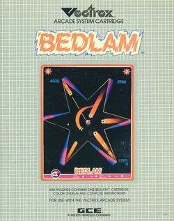 Front-Cover-Bedlam-INT-VCX.jpg
