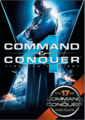 Front-Cover-Command-and-Conquer-4-Tiberian-Twilight-INT-Origin.png