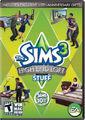 Front-Cover-The-Sims-3-High-End-Loft-Stuff-NA-WIN-MAC.jpg