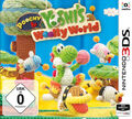 Front-Cover-Yoshi's-Woolly-World-DE-3DS.jpg