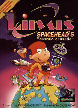 Linus Space Heads.jpg