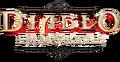 Logo-Diablo-Immortal-INT.png