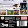 Rear-Cover-Final-Fantasy-III-NA-DS.jpg