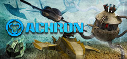 Steam-Logo-Achron-INT.jpg
