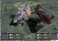 BattleBots 4.jpg