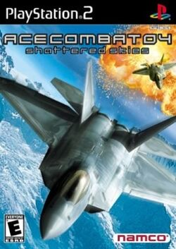 Front-Cover-Ace-Combat-4-Shattered-Skies-NA-PS2.jpg