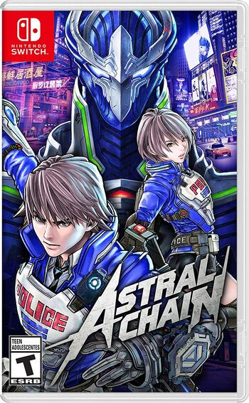 Front-Cover-Astral-Chain-NA-NSW.jpg