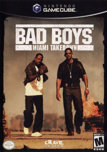 Front-Cover-Bad-Boys-Miami-Takedown-NA GC.jpg