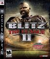 Front-Cover-Blitz-The-League-II-NA-PS3.jpg