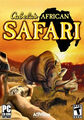 Front-Cover-Cabela's-African-Safari-NA-WIN.jpg