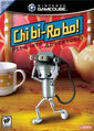 Front-Cover-Chibi-Robo!-NA-GC-P.jpg