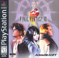 Front-Cover-Final-Fantasy-VIII-NA-PS1.jpg