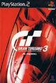 Front-Cover-Gran-Turismo-3-A-spec-JP-PS2.jpg