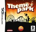 Front-Cover-Theme-Park-NA-DS.jpg