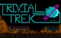 Screenshot-Trivial-Trek-DOS.png