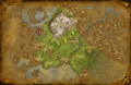 WoW-Map-Hillsbrad-Foothills.png