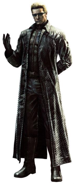Albert Wesker.jpg